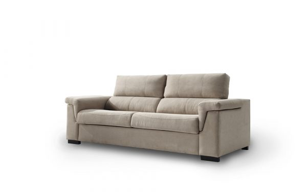 sofás y sillones personalizados