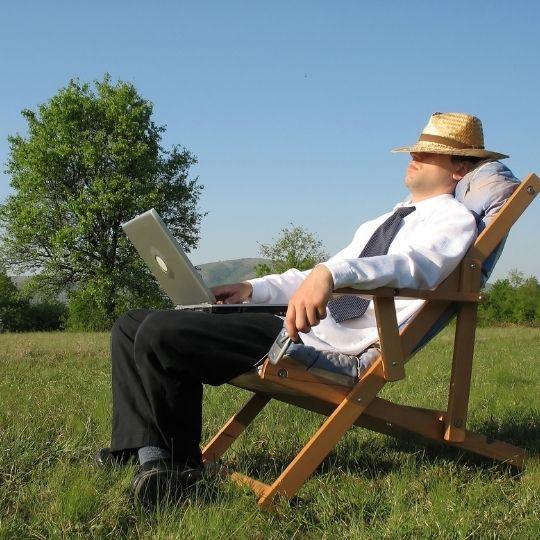 www.inmadescans.com sofás colchones descanso muebles para el descanso sofá personalizado colchón personalizado en terrassa